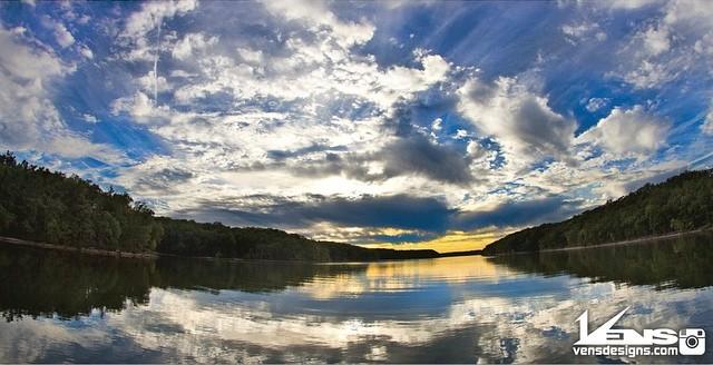 Lake Boat Wake Legislation