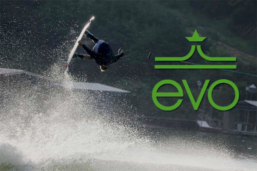 School of Wake Now Partnering with Evo